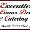 Executive Corner Deli and Catering