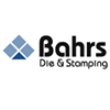 Bahrs Die & Stamping Company, Inc.