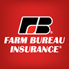 Farm Bureau Insurance Michigan