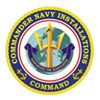 Commander, Navy Installations Command