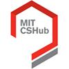 MIT Concrete Sustainability Hub