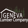 Geneva Lumber Company