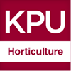 KPU School of Horticulture