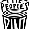 The People's Pint