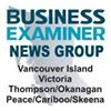 Business Examiner News Group