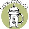 Lantern Coffee Company