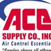 Ace Supply Co.