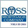 Ross Mortgage Company