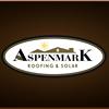 Aspenmark Roofing & Solar