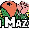 Sam Mazza's Farm Market