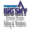 Big Sky Exterior Designs Inc