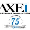 Axel Plastics Research Laboratories, Inc.