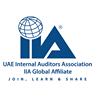 UAE Internal Auditors Association