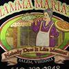 Mamma Maria's
