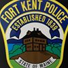 Fort Kent Police Department