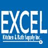 Excel Kitchen & Bath Supply Inc.