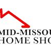 Columbia Home Builders Association