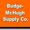Budge-Mchugh Supply