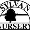 Sylvan Nursery, Inc.