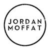 Jordan Moffat Photography