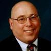 Private Lender of New England, LLC