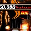50000trucks.com