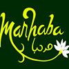 Marhaba Middle Eastern Restaurant