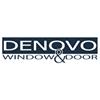 Denovo Window & Door