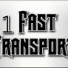 1 Fast Transport