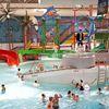 Southland Leisure Centre