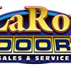 LaRoy Door and Contracting