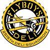 Flyboy's Deli Oakwood