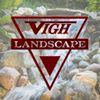 Vigh Landscape Management