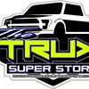 Trux Super Store