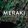 Meraki Supply Co.