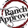 Heritage Ranch thumb