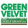 Green Velvet Sod Farms