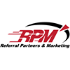 RPM Referral Partners & Marketing Committee - FWB Chamber