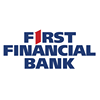 First Financial Bank Texas