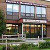 Hannaford Career Center