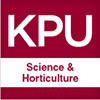 KPU Faculty of Science and Horticulture