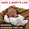 Save a Baby's Life