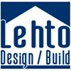Lehto Design/ Build