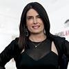 Cheryl Albanese, Engel & Völkers Austin