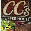 CC's Coffee House Ridgeland, MS