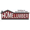 Home Lumber Company