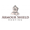 Armour Shield Roofing