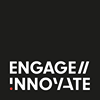 Engage // Innovate