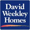 San Antonio - David Weekley Homes