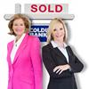 Jackie Zehl-Teresa Lewis Houston Real Estate
